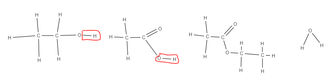 Alcohol-carboxylic-ester-water.png