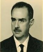 Alfonso Bernal del Riesgo