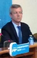 Alfonso Rueda, Vicepresidente Xunta.jpg