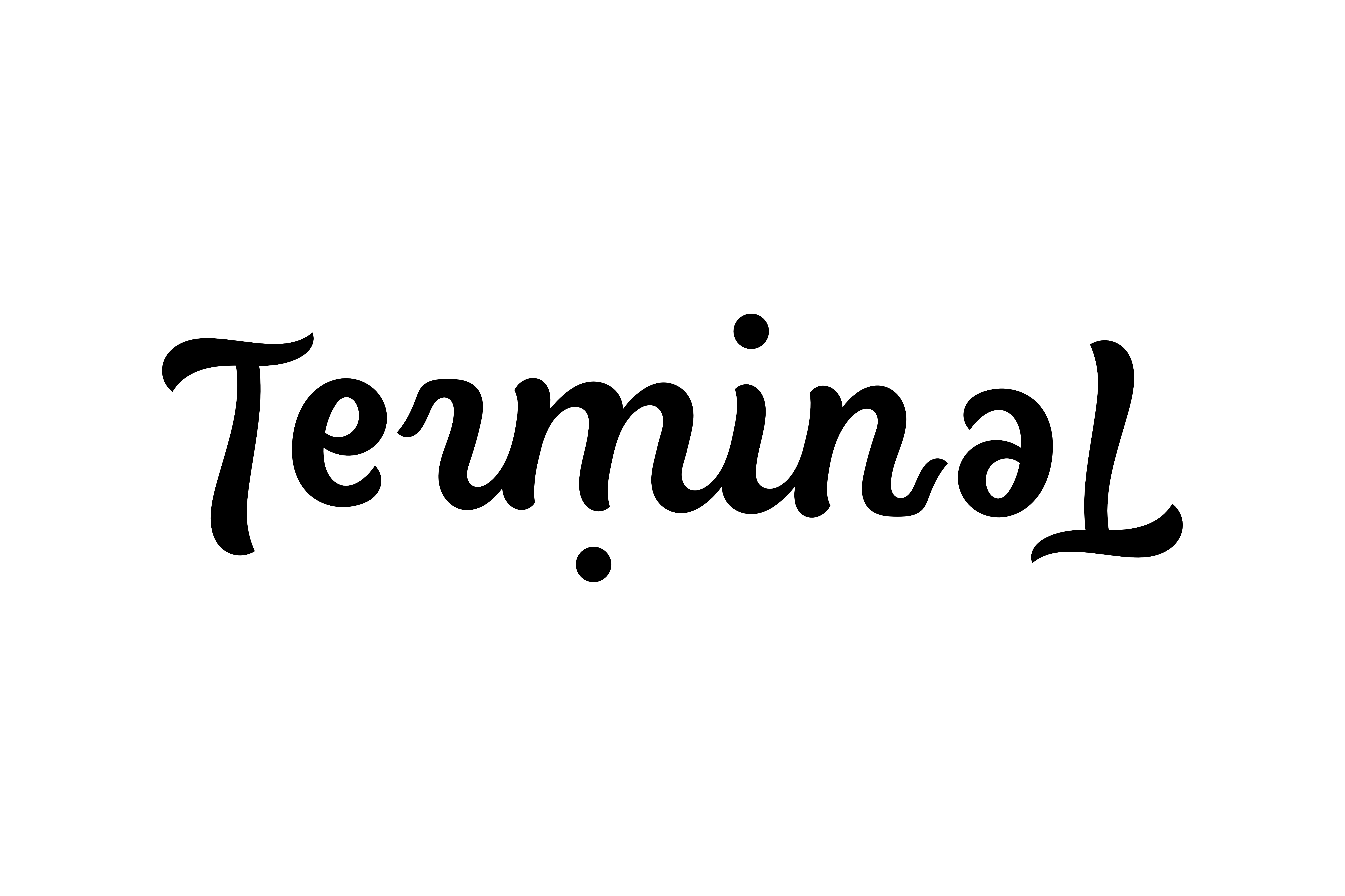 File:Ambigram Terminal png - Wikimedia Commons