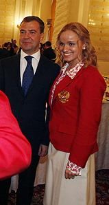 Anastsiya Ermakova.jpg