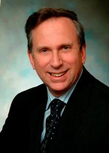Andrew F. Cooper