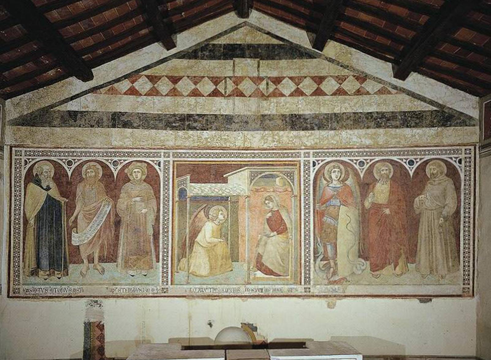 Annunciazione di Pietro Lorenzetti.jpg