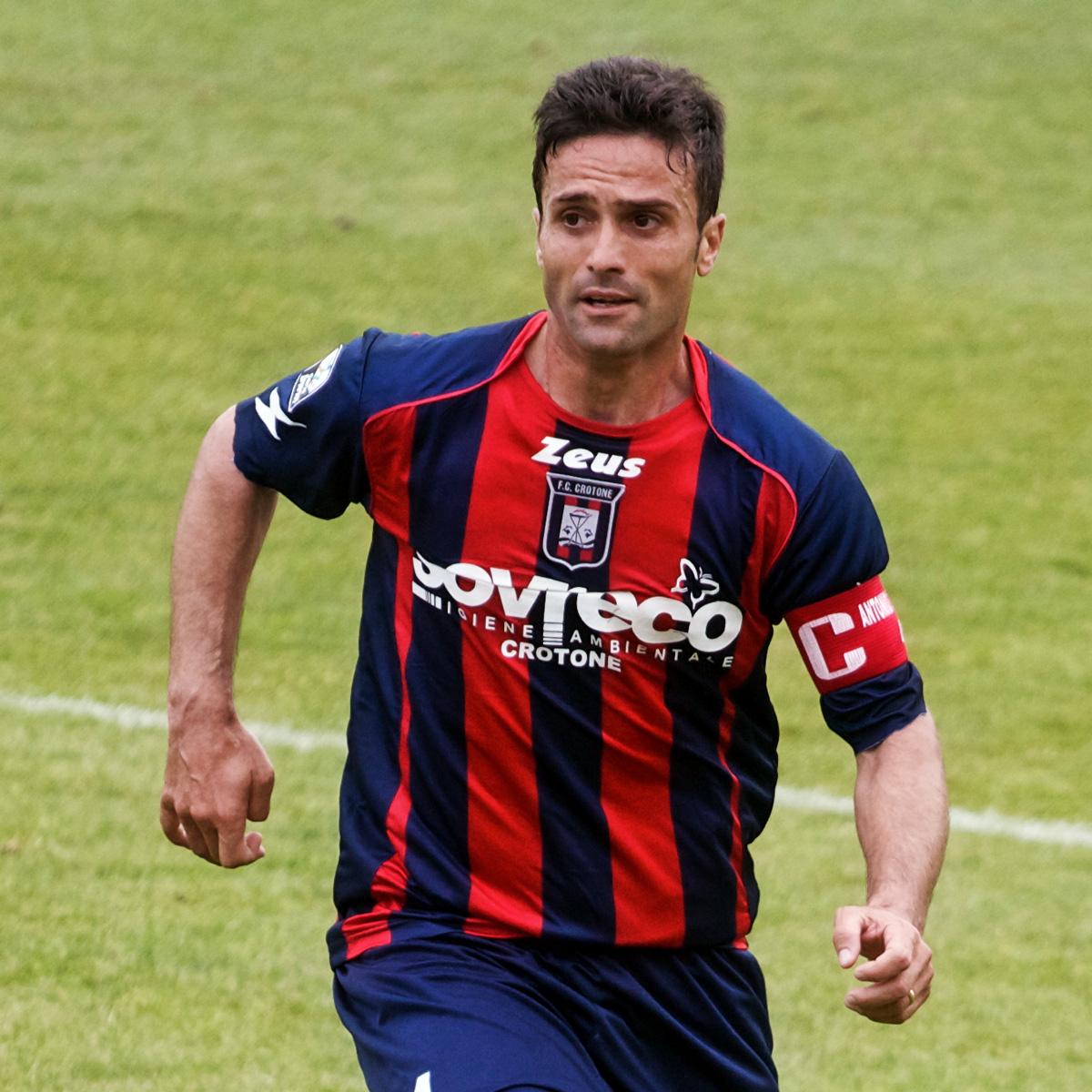 Antonio Galardo - Wikipedia