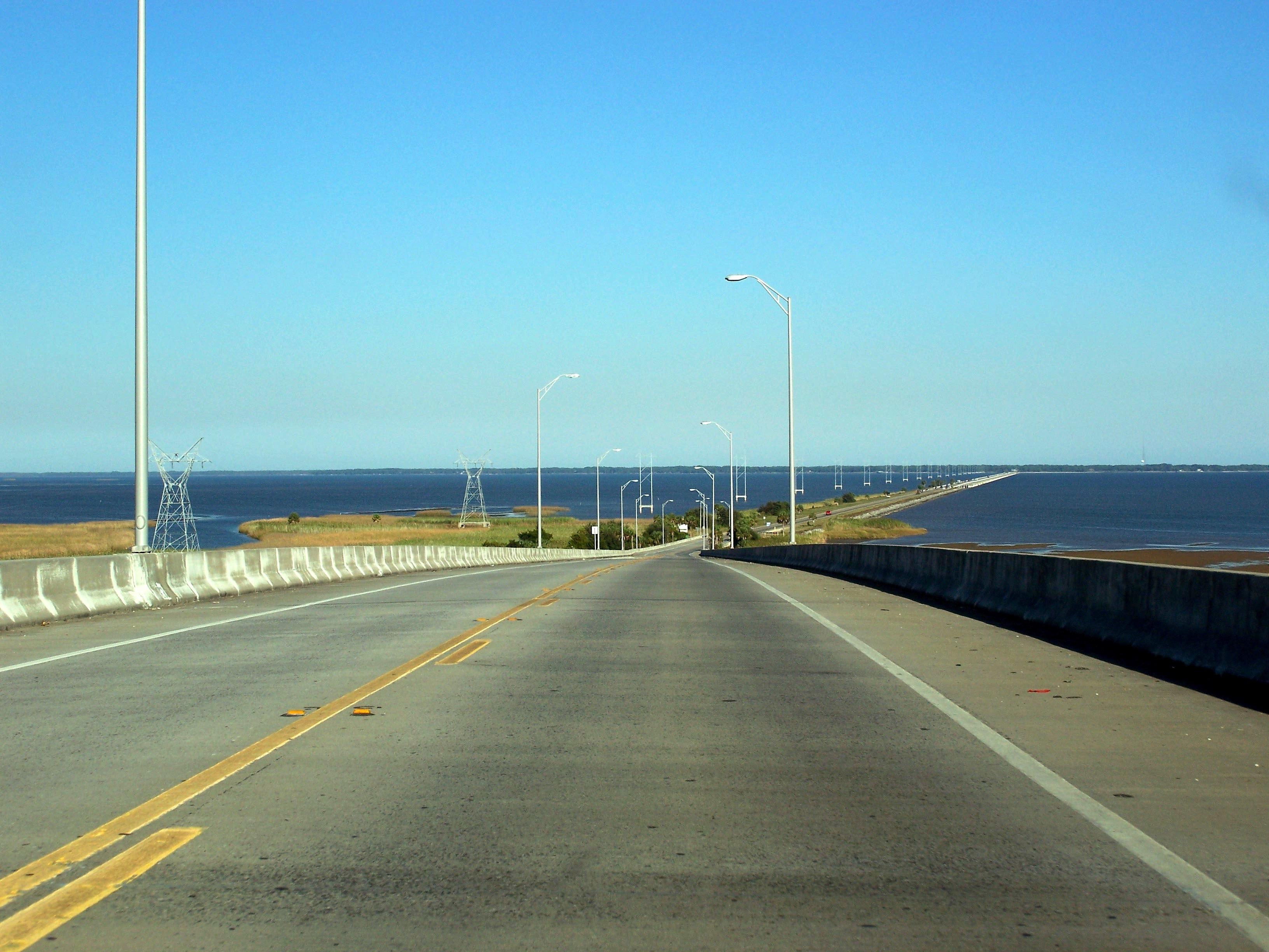 St George Island Florida Eintrittspreis