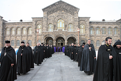 Fail:Armenian Church Structure.jpg
