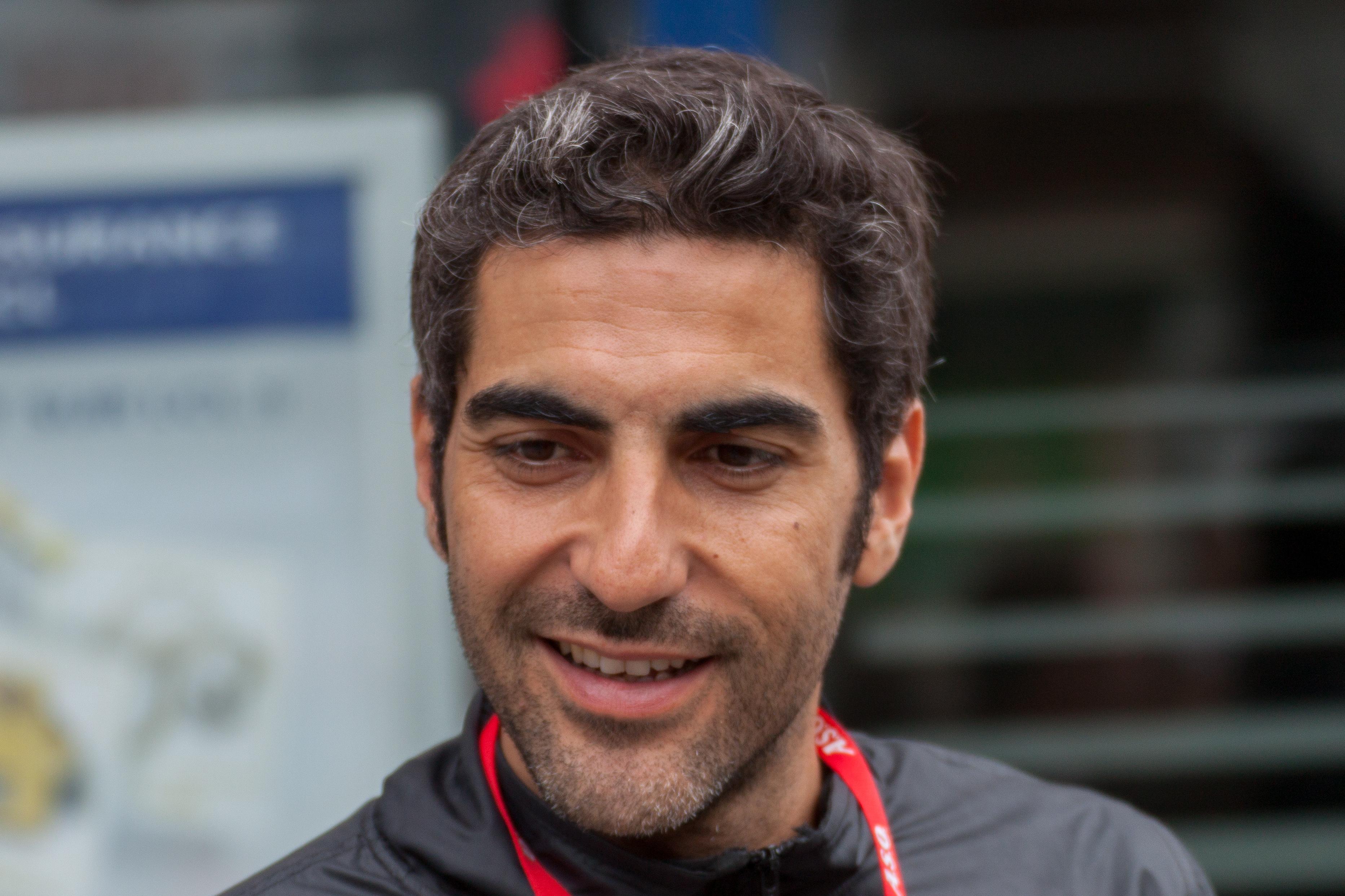 Fichier:Ary Abittan - Critérium du Dauphiné 2012.jpg — Wikipédia