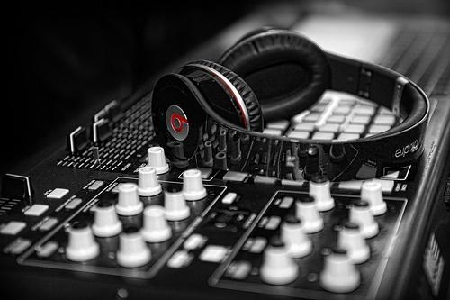EDIPodcast Nro 1 año 2018 – Espacio de Comunicación de La Red