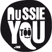 Aussieyoutoo.png