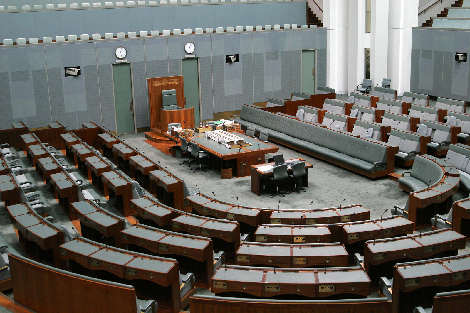 House Of Representatives Building Images