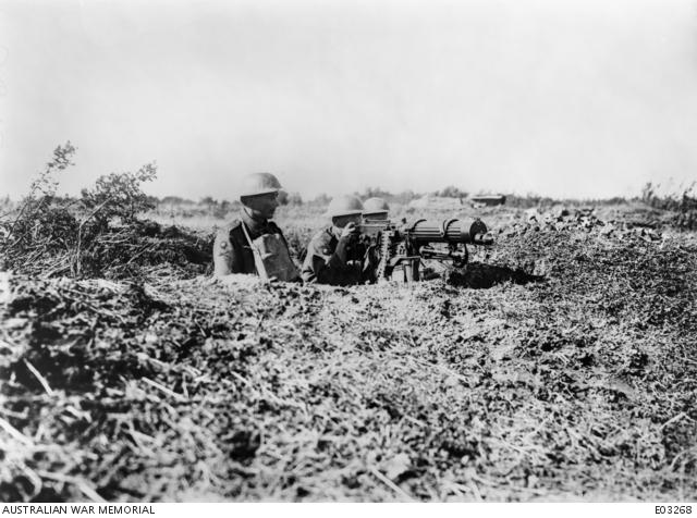 1918 24th