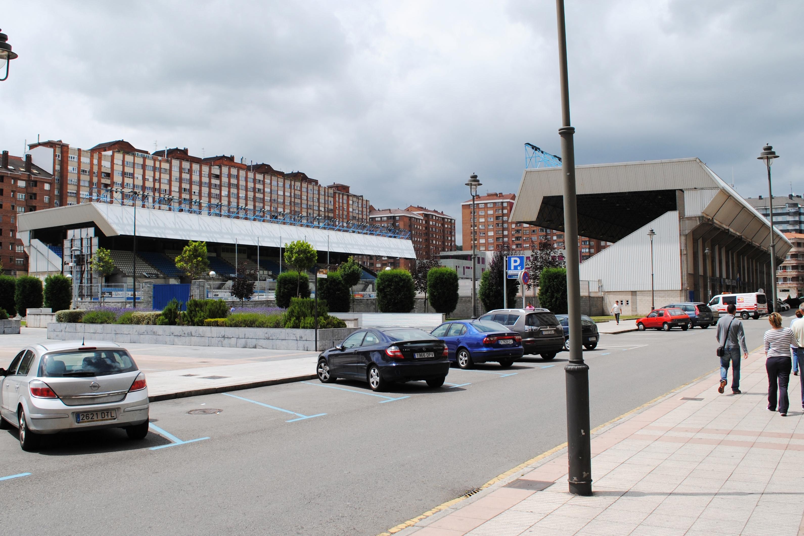 Archivo avil s estadio rom n su rez puerta jpg for Puerta 9 estadio universitario