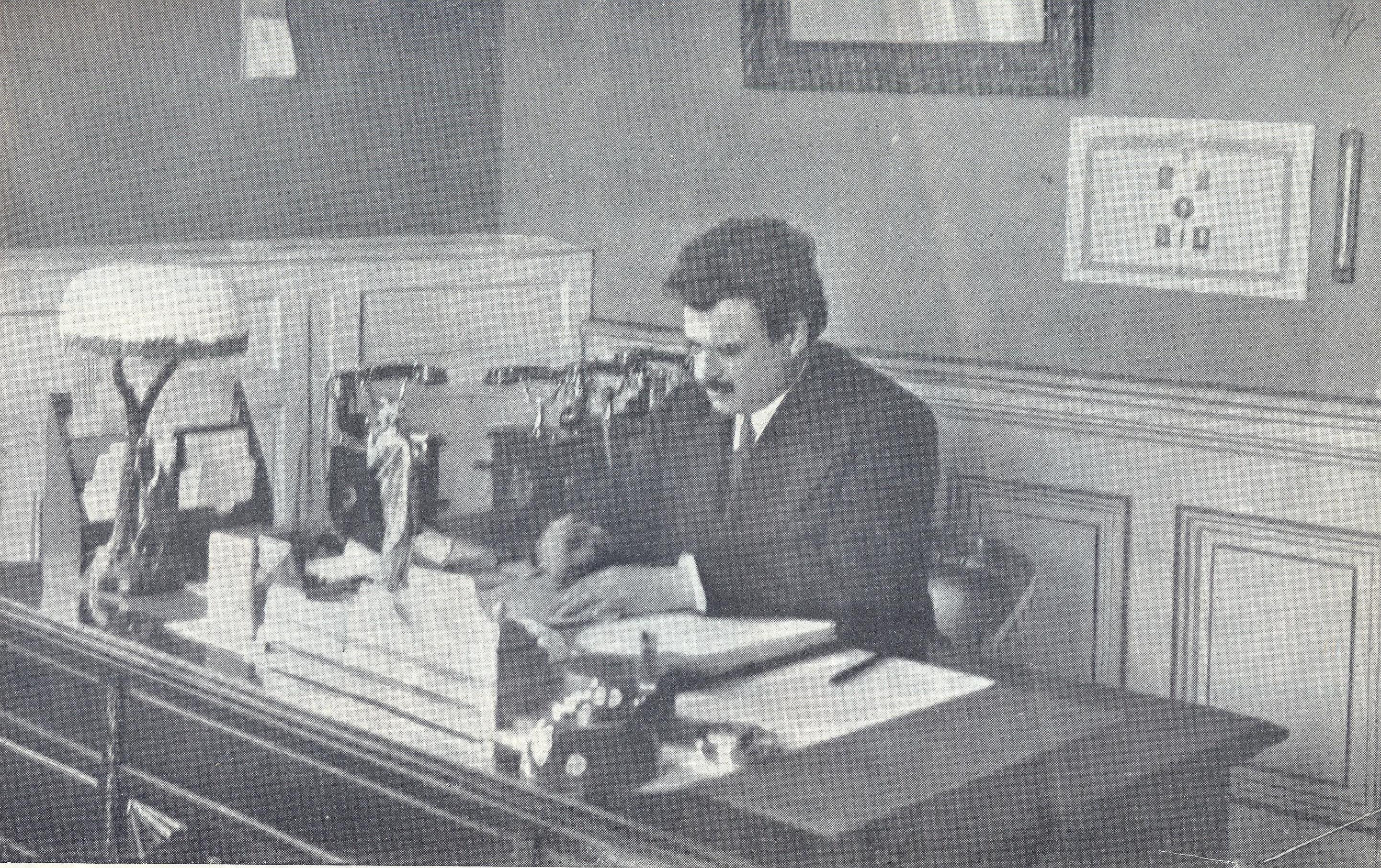 Aleksander Stamboliyski ile ilgili görsel sonucu