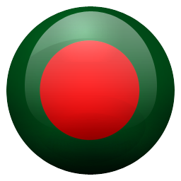 File Bd Flag Button Png Wikimedia Commons