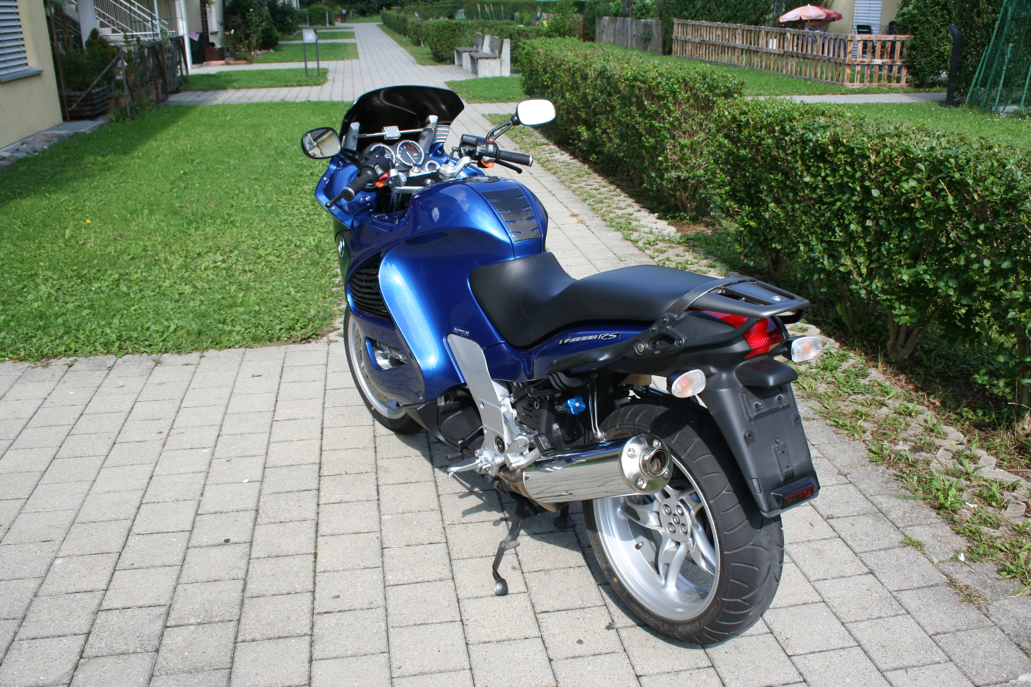 File Bmw K1200rs Facelift 3 Jpg Wikimedia Commons