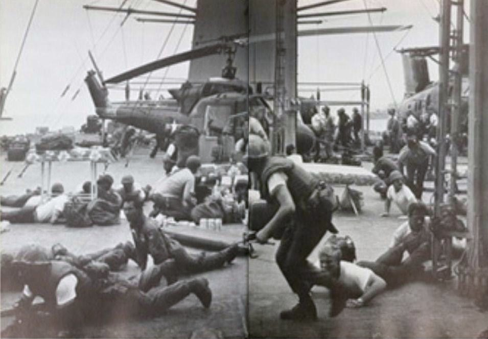 a history of the uss blue ridge an anti war ship In a case that ranks as the worst corruption scandal in navy history, authorities   as the flagship for the navy's 7th fleet, the uss blue ridge plays a  second- oldest active-duty vessel and has survived the vietnam war, the.