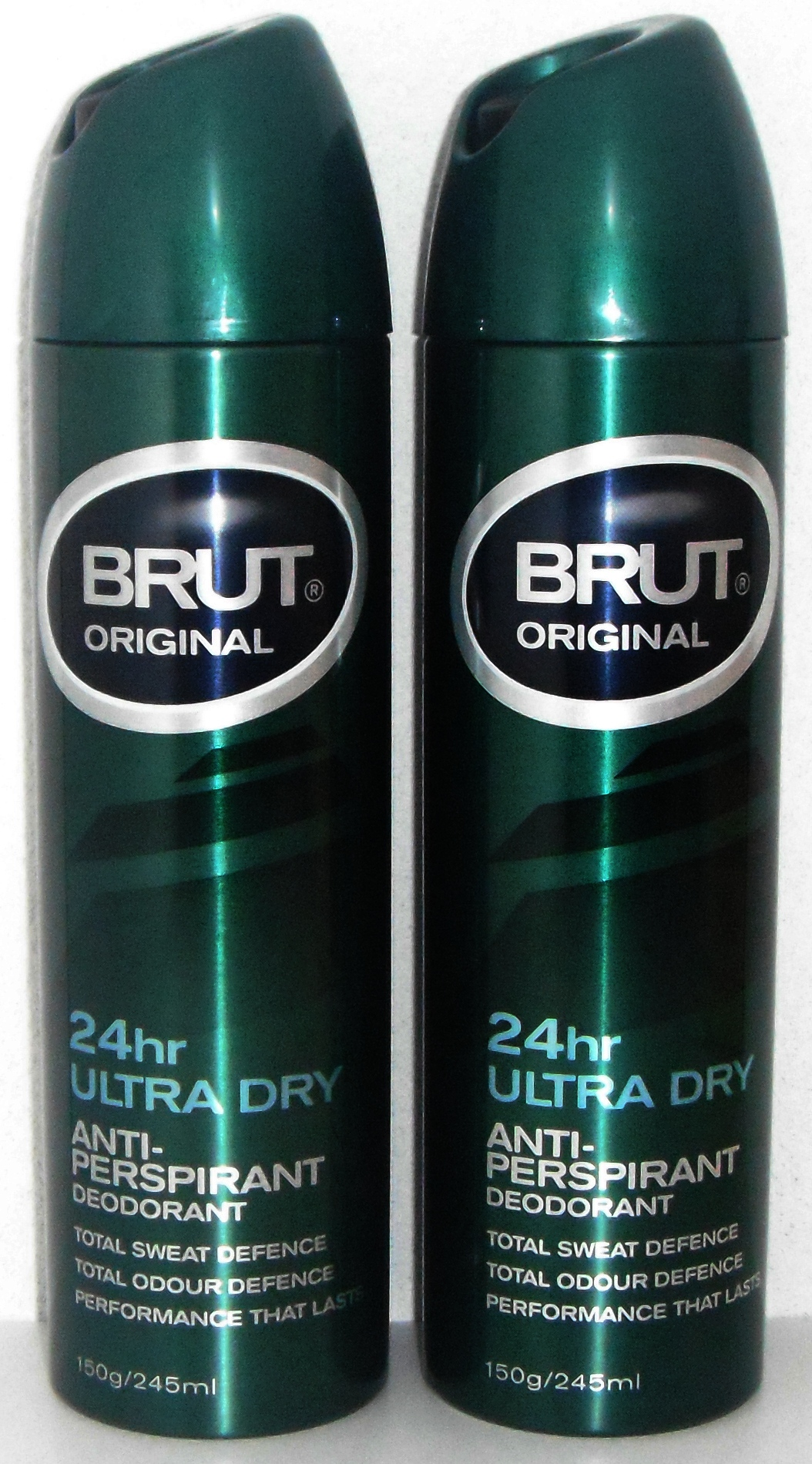 Brut Cologne Wikipedia