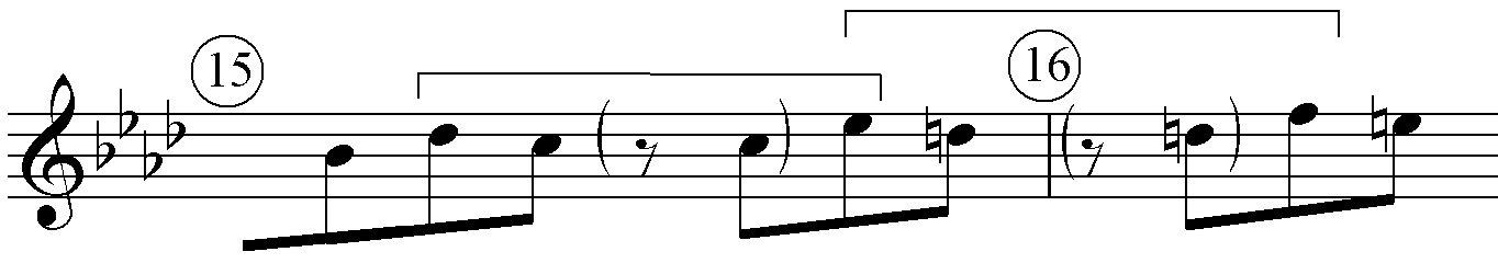 Файл:Bach-Invention-Image026-ru.jpg