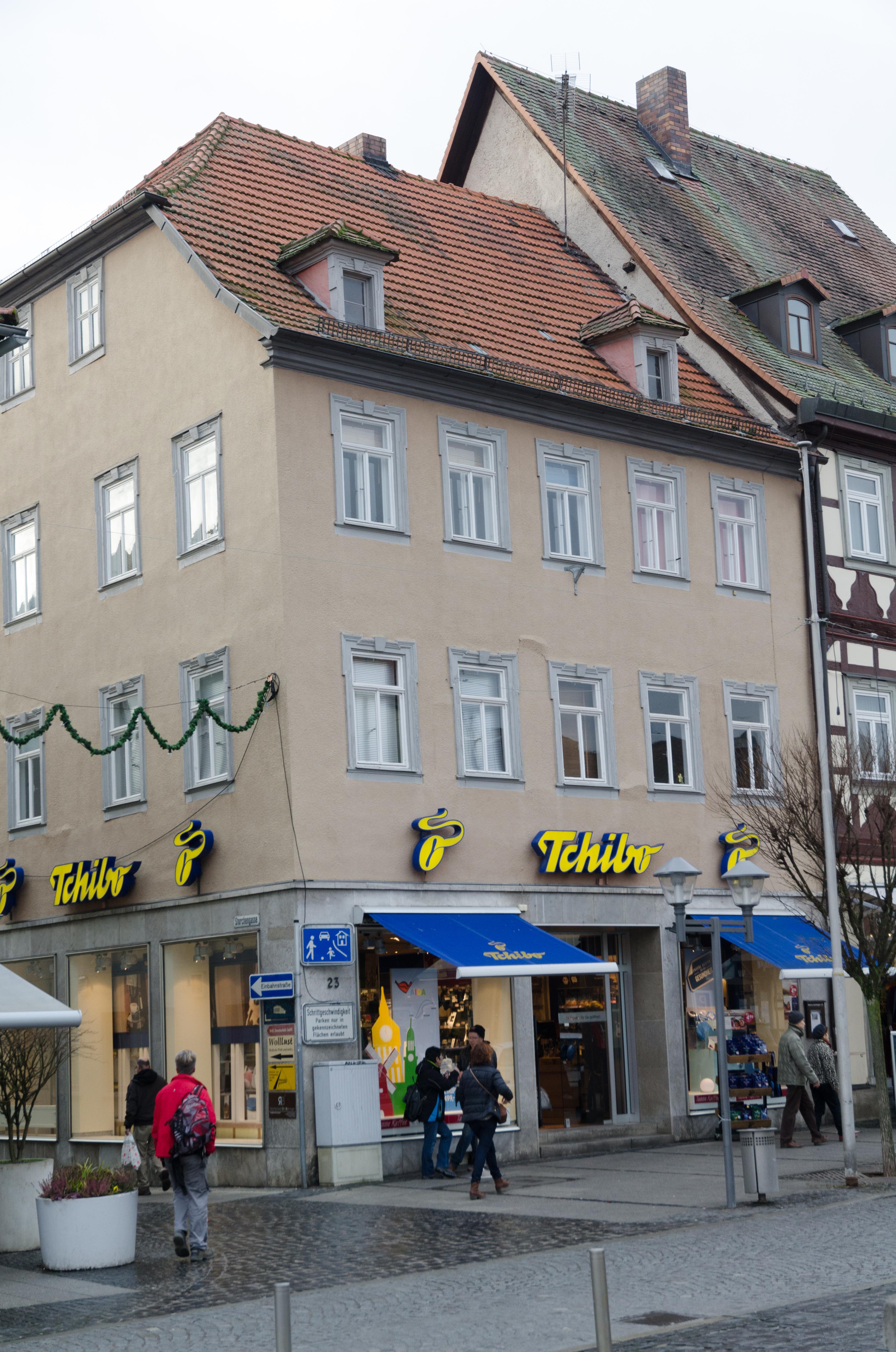 dating bad neustadt Dortmund