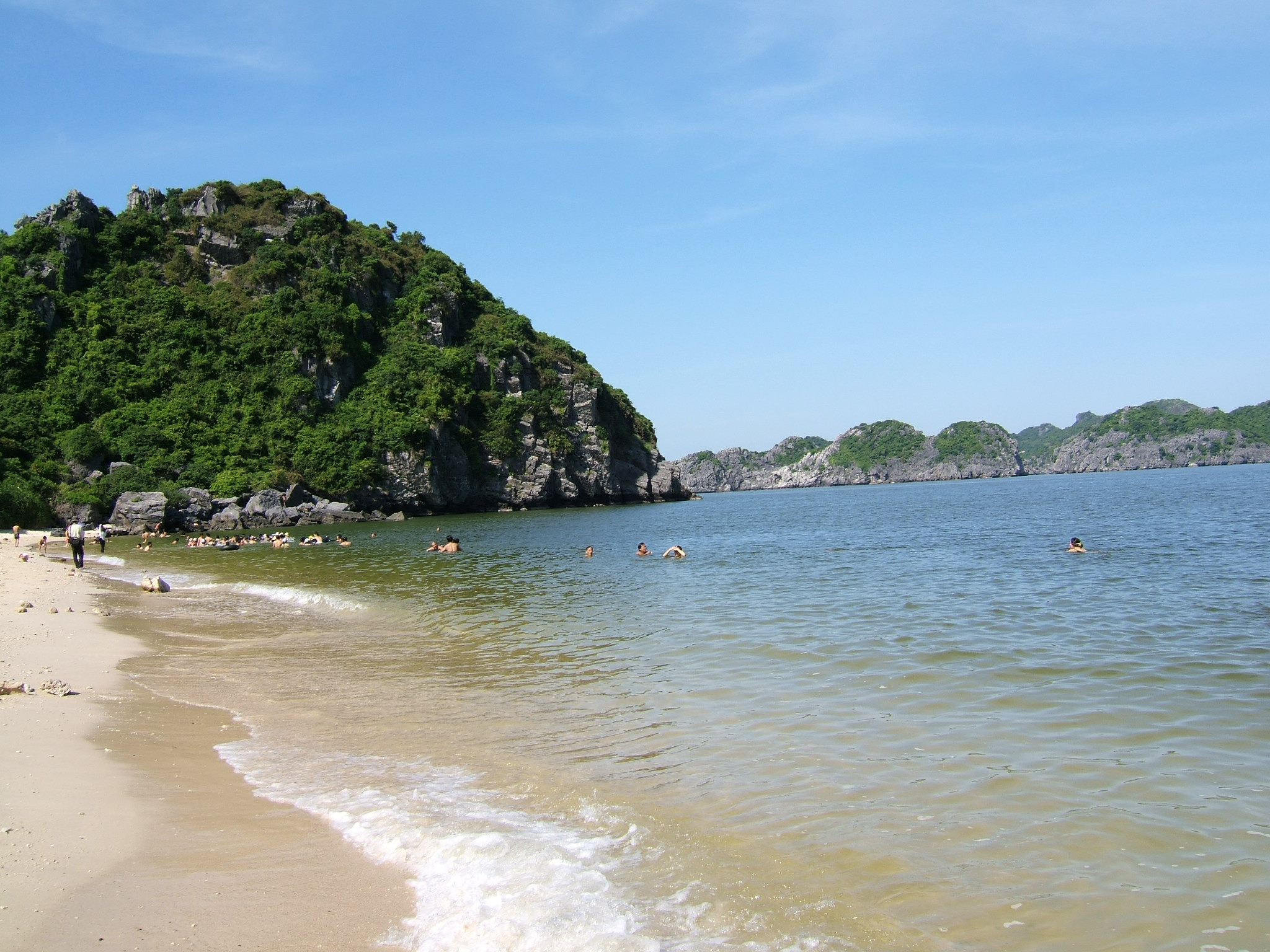 File Bai Tam Dao Khi Jpg Wikimedia Commons