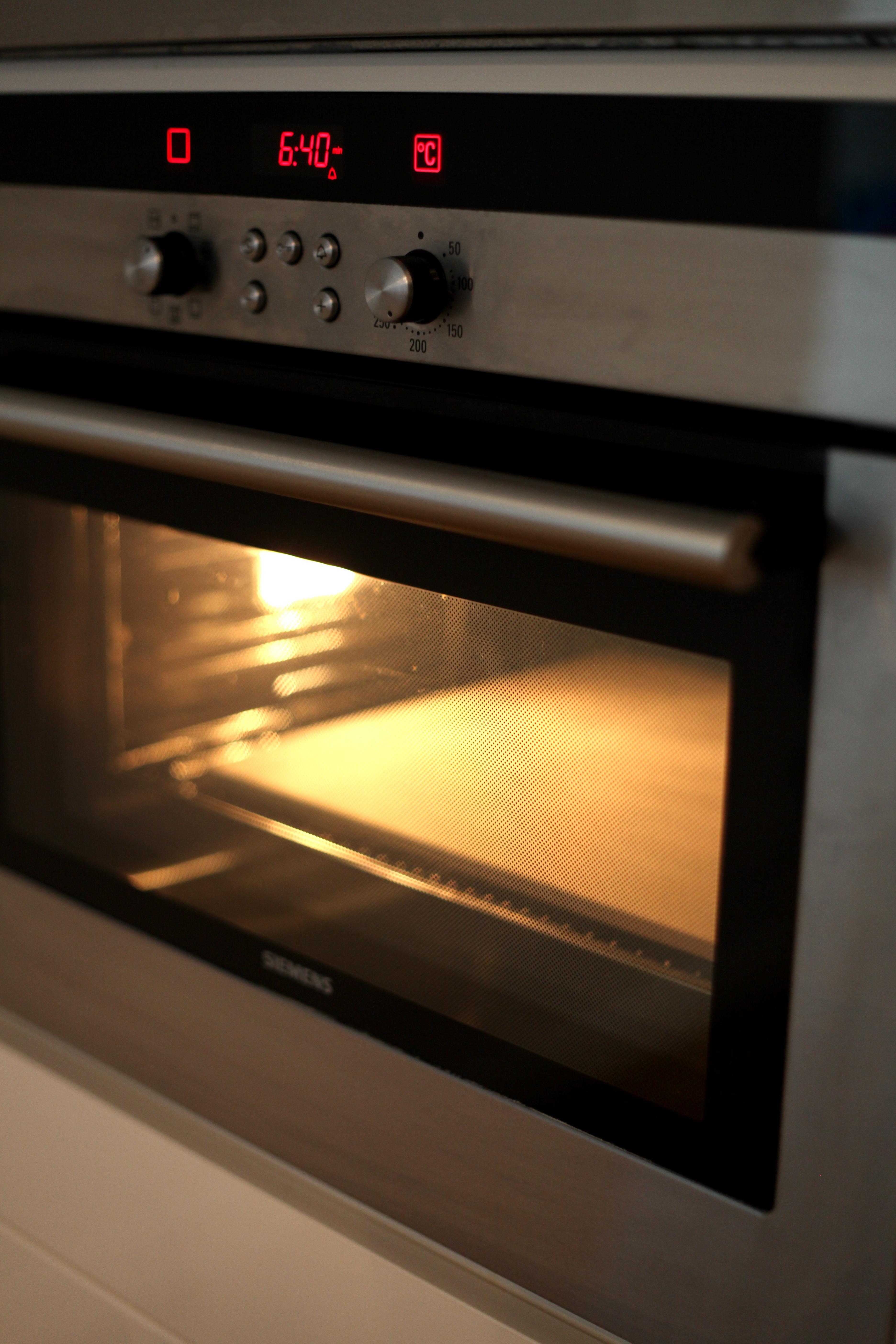 Otg Microwave Oven Wiki Bruin Blog