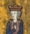 Baldwin V of Jerusalem (Cropped).jpg