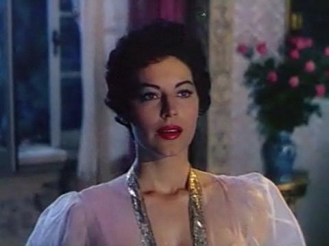 Ficheiro:Barefoot contessa Ava Gardner.jpg