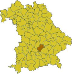Bavaria fs.png