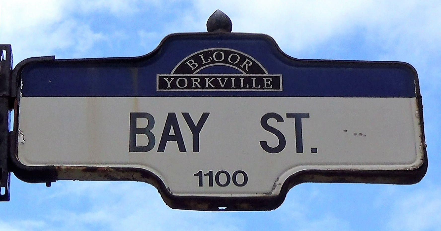 Bay Street - Wikipedia