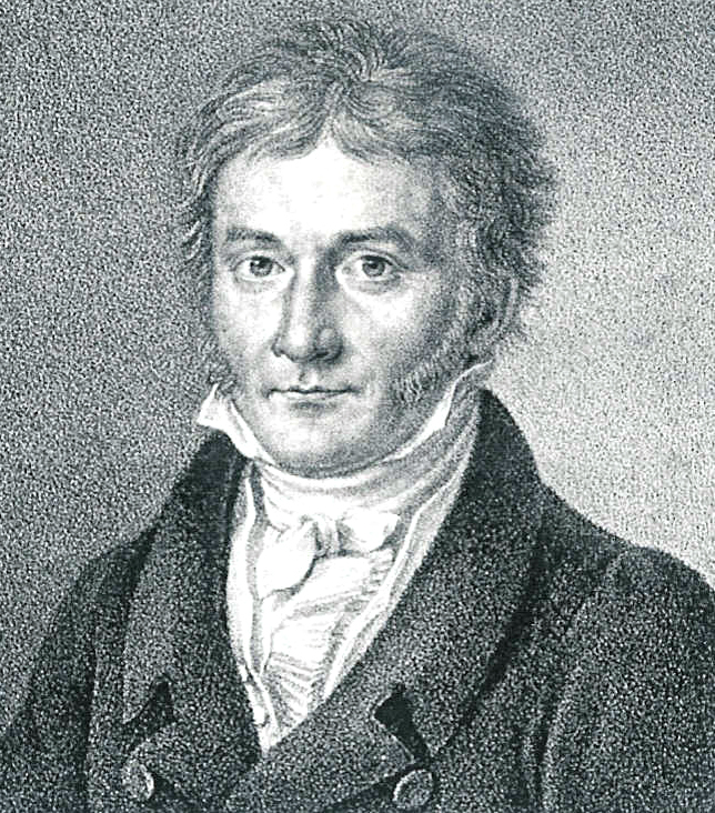 a biography of carl friedrich gauss a german scientist and mathematician It was the german scientist and mathematician, carl friedrich gauss, who said mathematics was the queen of science  see all broadcasts of carl friedrich gauss.