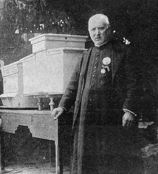 Benigno Ledo González 1927.jpg