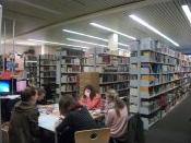 Bibliothek des Ratsgymnasiums Rotenburg.jpg