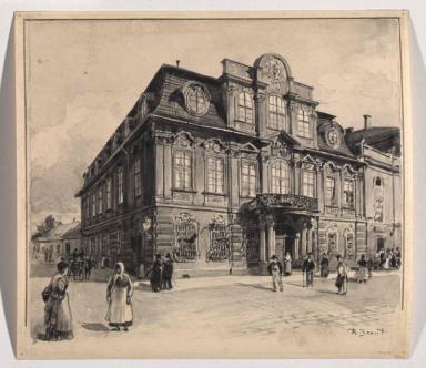 File:Blücherův palác.jpg