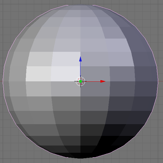 Blender SkySphere1.png