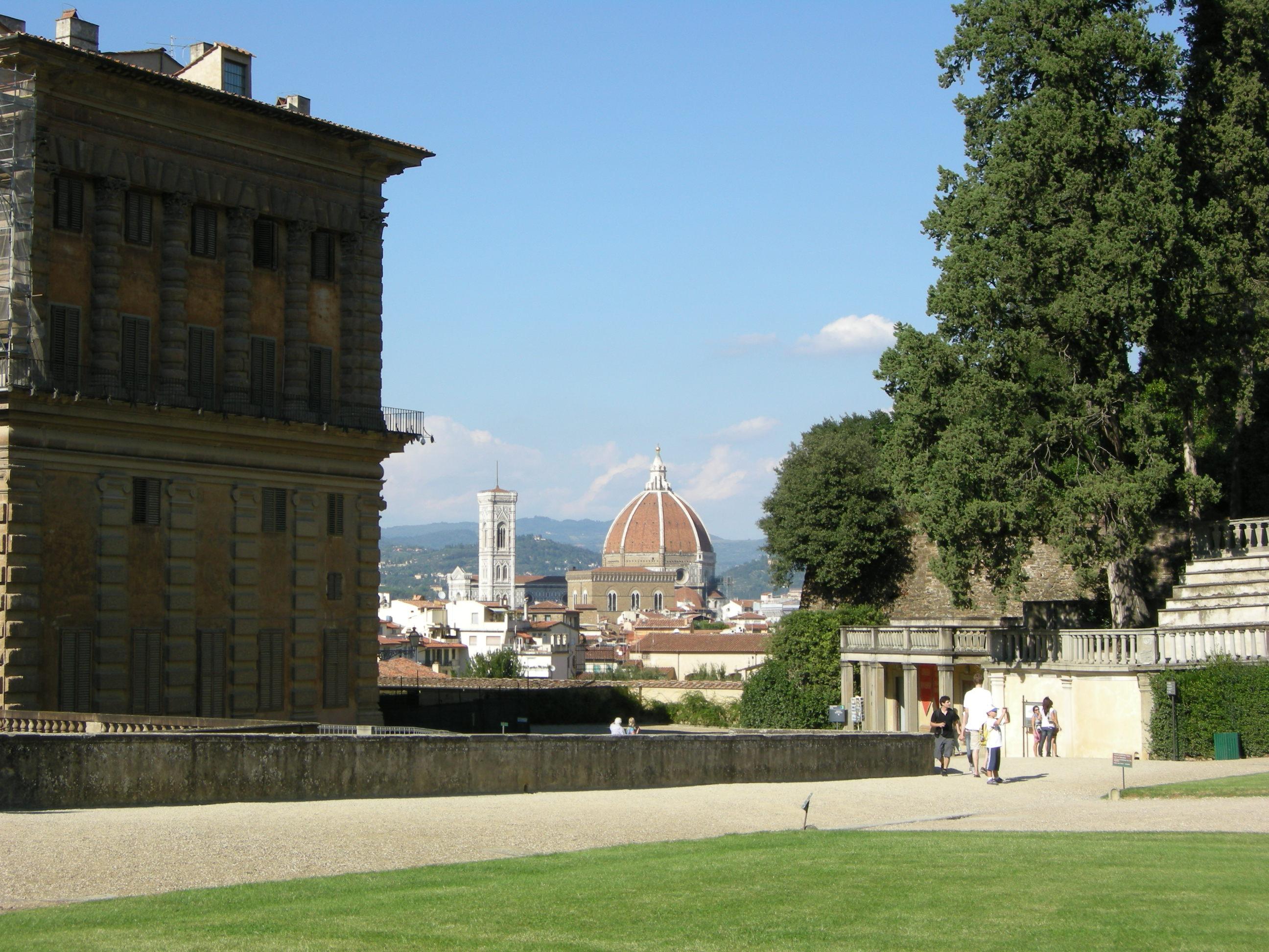 Hotel Firenze Economici Vicino Stazione