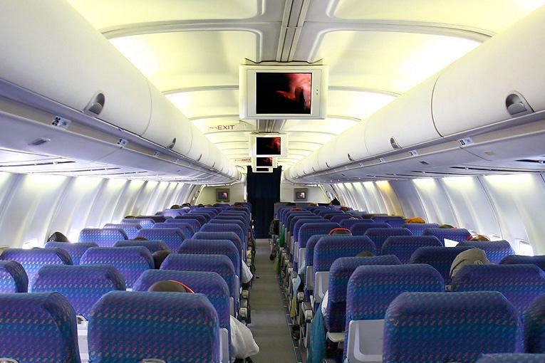 Boeing 757 Military Wiki Fandom Powered By Wikia