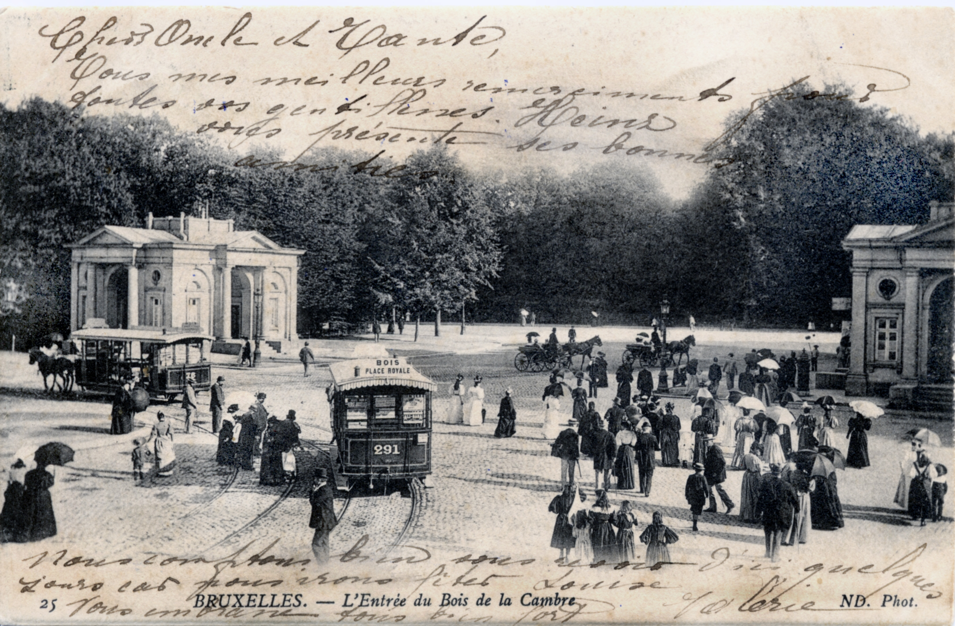 Adresse De La Caf De Tourcoing