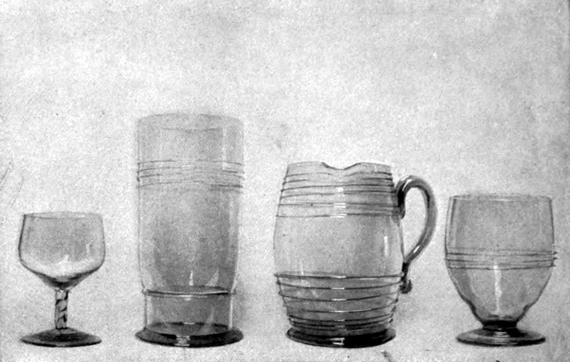 File:britannica Glass Webb