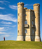 BroadwayTowerSeamCarvingE