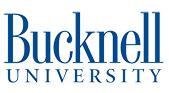 Website=http://www.bucknell.edu/x4746.xml Cate...