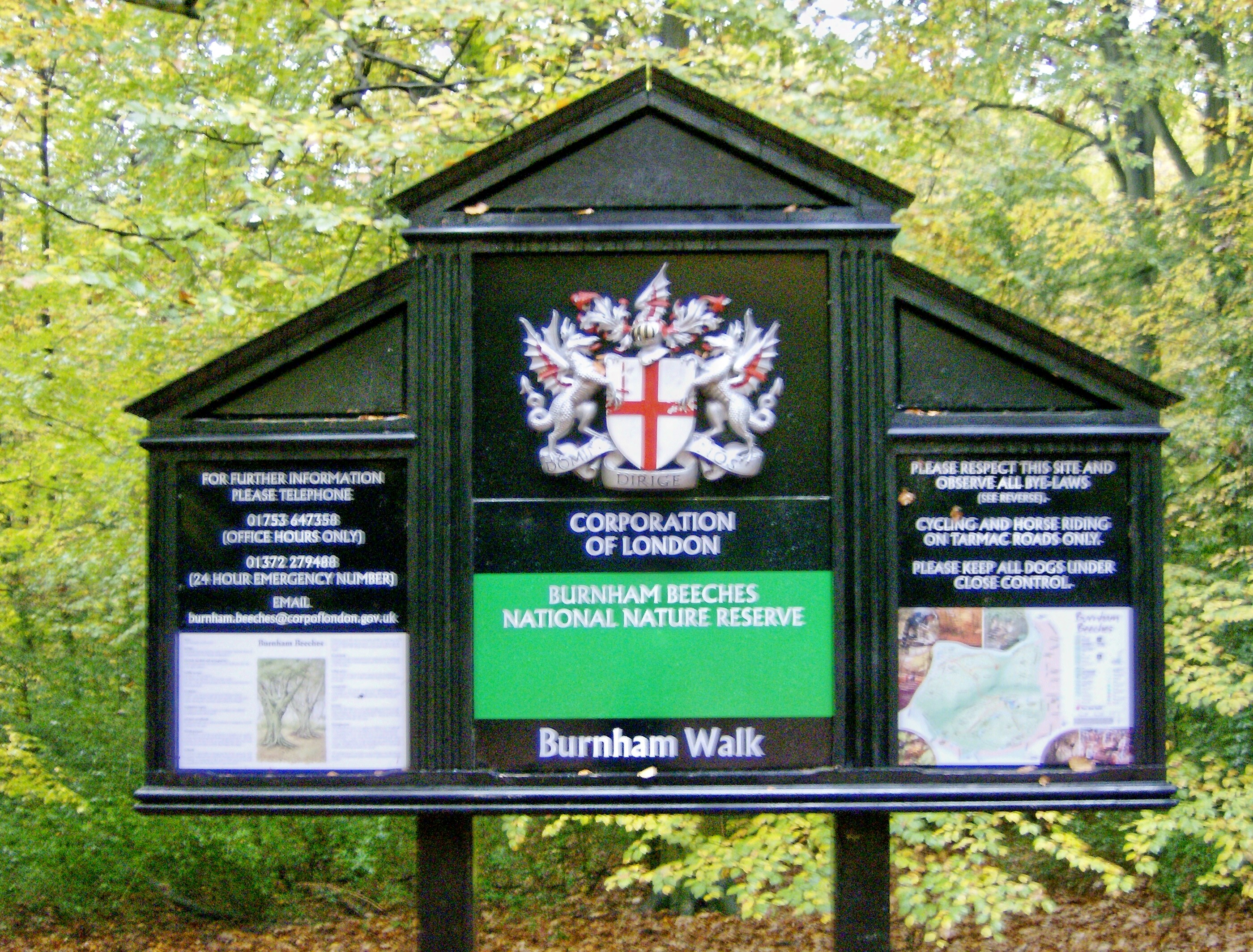 Burnham_Beeches_Sign.JPG
