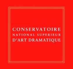 Conservatoire national sup rieur d art dramatique wikipedia - Ecole national superieur des arts decoratifs ...