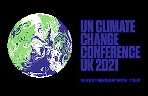 COP26 Logo.png