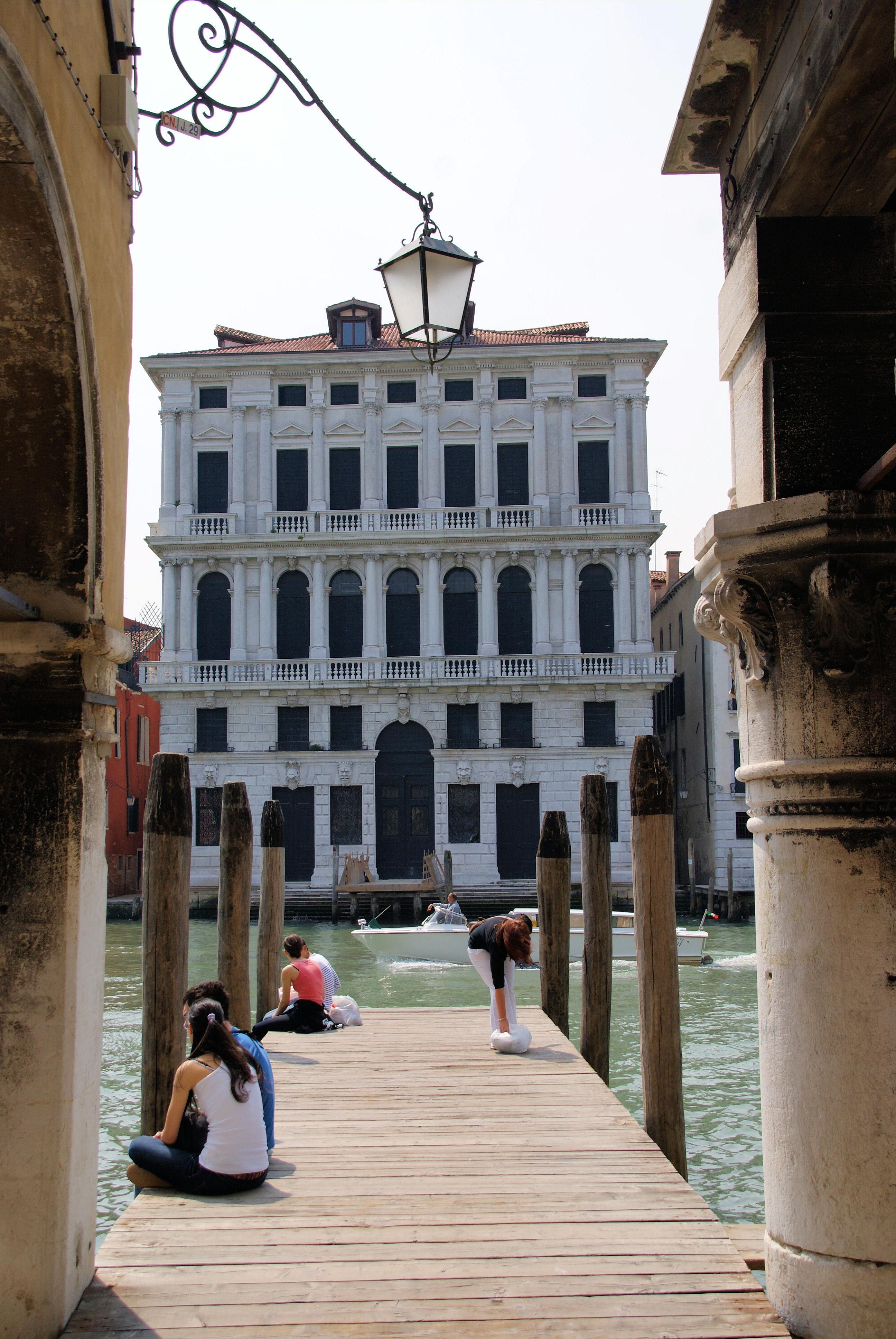 Ca Corner Della Regina.File Ca Corner Della Regina Jpg Wikimedia Commons