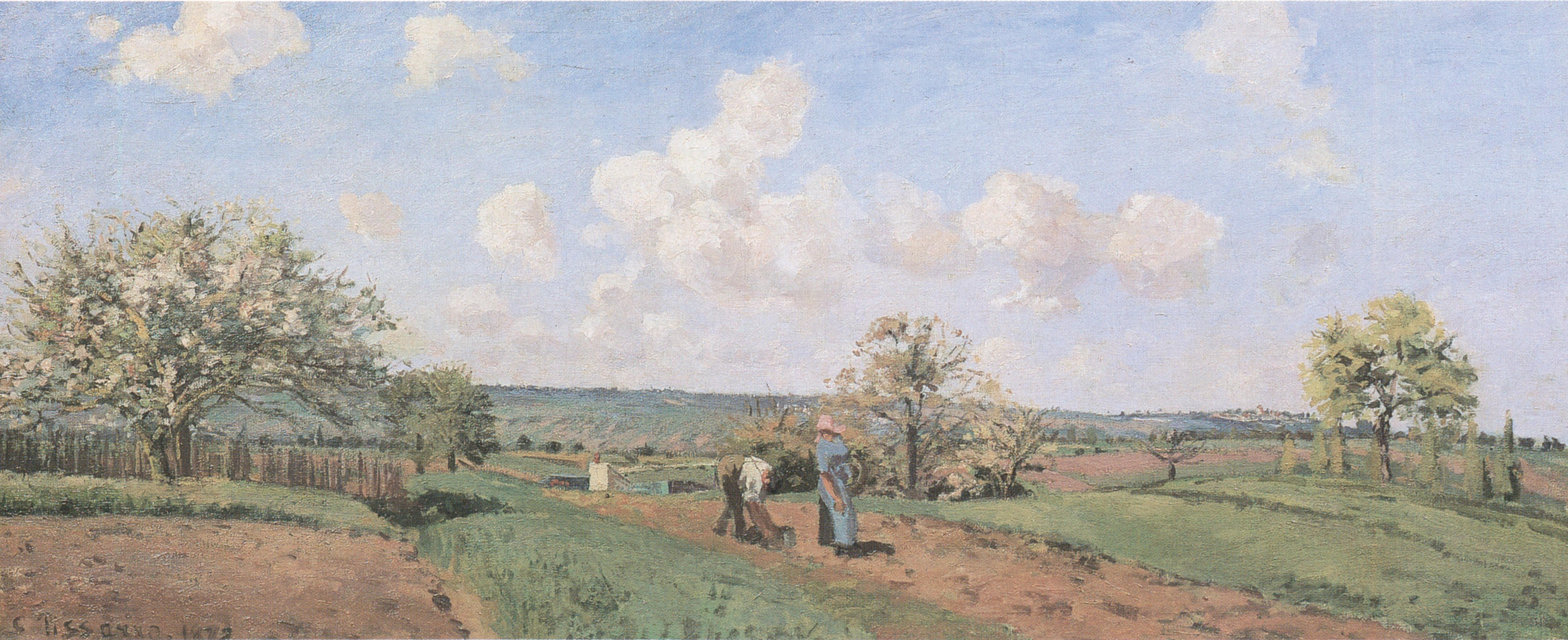 Camille_Pissarro_-_Le_Printemps_-_1872.jpg