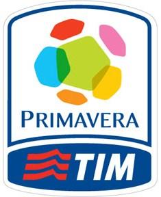 Campionato Nazionale Primavera