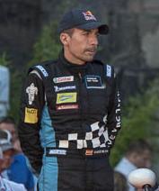 Carlos del Barrio 2012.jpg