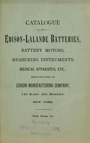 Catalogue of Edison-Lalande batteries etc.jpg