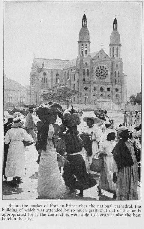 File:Cathédrale-Port-au-Prince.jpg - Wikimedia Commons