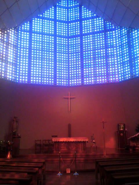 Catholic Kagoshima Cathedral.jpg